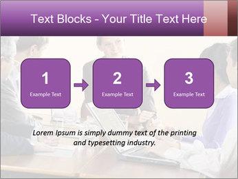 0000083528 PowerPoint Templates - Slide 71
