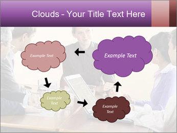 0000083528 PowerPoint Templates - Slide 72