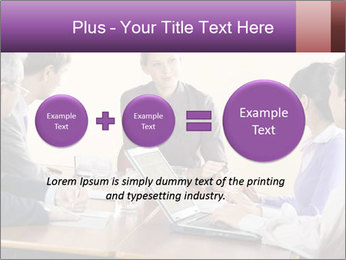 0000083528 PowerPoint Template - Slide 75