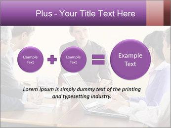 0000083528 PowerPoint Templates - Slide 75
