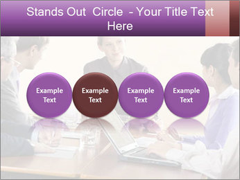 0000083528 PowerPoint Templates - Slide 76