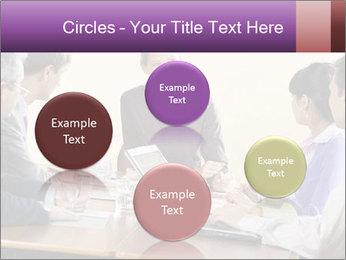 0000083528 PowerPoint Templates - Slide 77