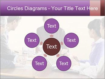 0000083528 PowerPoint Templates - Slide 78