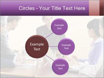 0000083528 PowerPoint Templates - Slide 79