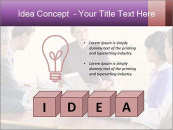 0000083528 PowerPoint Template - Slide 80