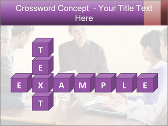 0000083528 PowerPoint Template - Slide 82