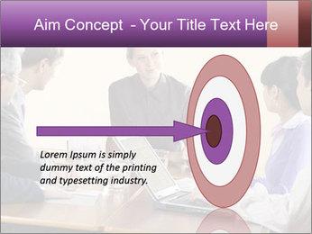 0000083528 PowerPoint Templates - Slide 83