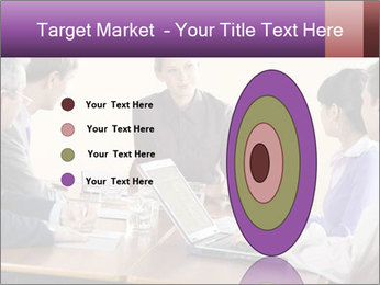 0000083528 PowerPoint Template - Slide 84