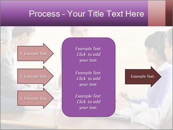 0000083528 PowerPoint Templates - Slide 85