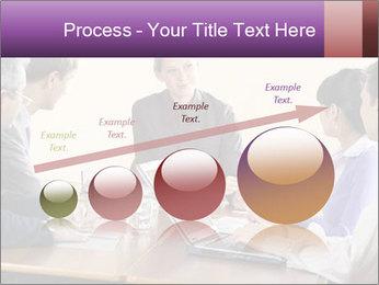 0000083528 PowerPoint Templates - Slide 87