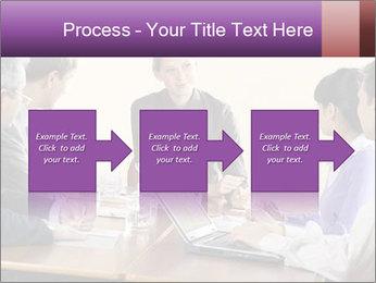 0000083528 PowerPoint Templates - Slide 88