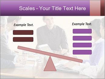 0000083528 PowerPoint Templates - Slide 89