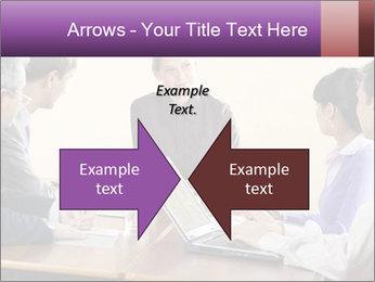 0000083528 PowerPoint Templates - Slide 90