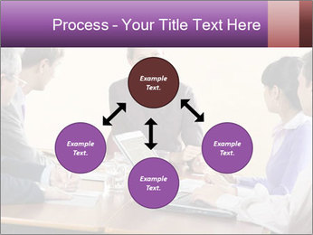 0000083528 PowerPoint Templates - Slide 91
