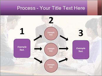 0000083528 PowerPoint Template - Slide 92
