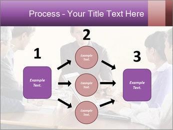0000083528 PowerPoint Templates - Slide 92