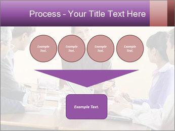 0000083528 PowerPoint Templates - Slide 93