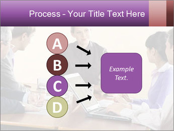 0000083528 PowerPoint Templates - Slide 94