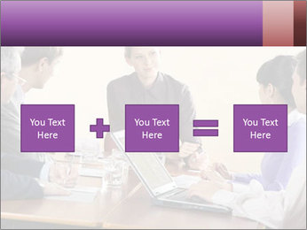 0000083528 PowerPoint Template - Slide 95