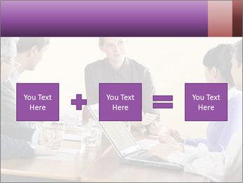 0000083528 PowerPoint Templates - Slide 95