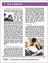 0000083528 Word Template - Page 3