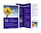 0000083529 Brochure Templates