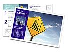 0000083529 Postcard Templates