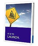 0000083529 Presentation Folder