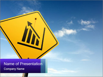 0000083529 PowerPoint Template - Slide 1