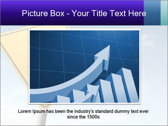 0000083529 PowerPoint Templates - Slide 16