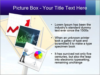 0000083529 PowerPoint Templates - Slide 17
