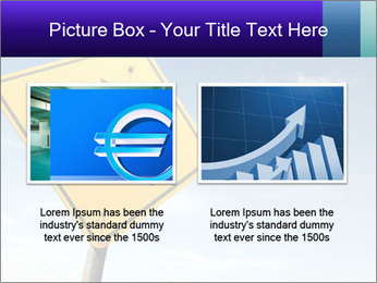 0000083529 PowerPoint Template - Slide 18