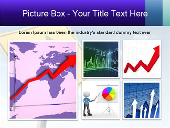 0000083529 PowerPoint Templates - Slide 19