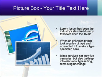 0000083529 PowerPoint Template - Slide 20