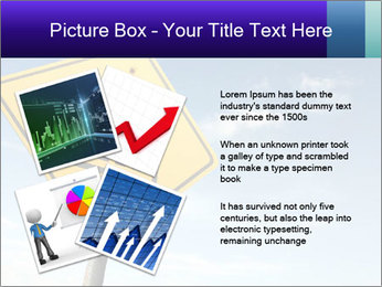 0000083529 PowerPoint Templates - Slide 23