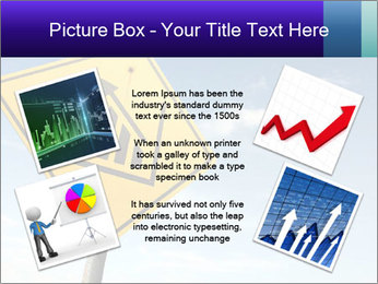 0000083529 PowerPoint Templates - Slide 24
