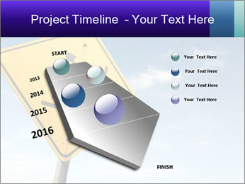 0000083529 PowerPoint Templates - Slide 26