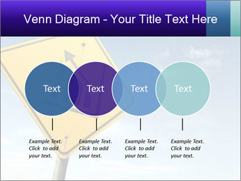 0000083529 PowerPoint Templates - Slide 32
