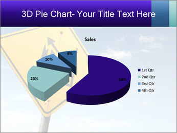 0000083529 PowerPoint Template - Slide 35