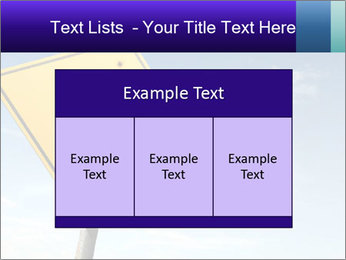0000083529 PowerPoint Template - Slide 59