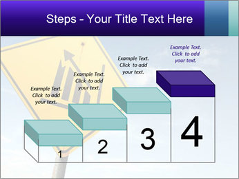 0000083529 PowerPoint Templates - Slide 64