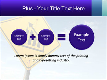 0000083529 PowerPoint Template - Slide 75