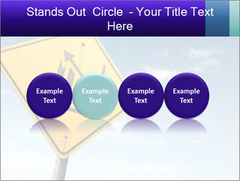 0000083529 PowerPoint Template - Slide 76