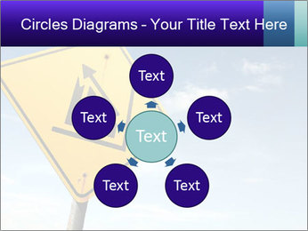 0000083529 PowerPoint Templates - Slide 78
