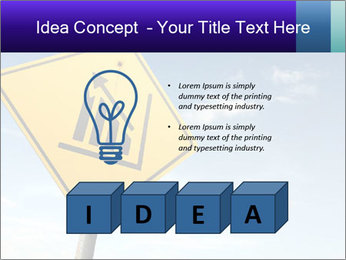 0000083529 PowerPoint Templates - Slide 80
