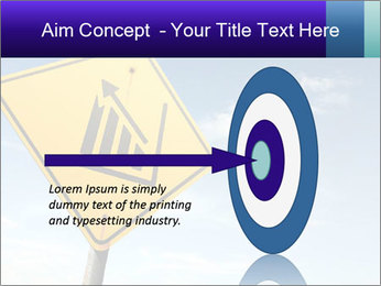 0000083529 PowerPoint Template - Slide 83