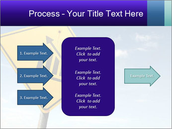 0000083529 PowerPoint Template - Slide 85