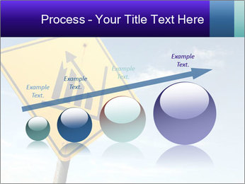 0000083529 PowerPoint Template - Slide 87