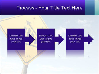 0000083529 PowerPoint Template - Slide 88