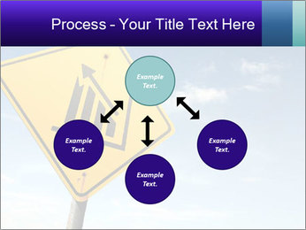 0000083529 PowerPoint Templates - Slide 91